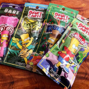 buy bart carts online, bart carts for sale, buy bart cart dab, purchase thc carts in Europe, can i buy cartridges online